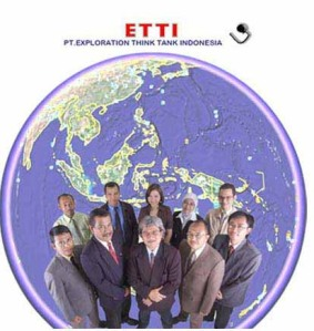 ETTI-The part of my life-
