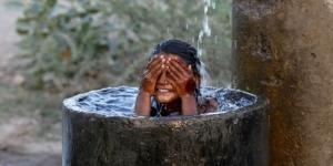 Cuaca Panas Apakah Bisa Menyerempet Ke Indonesia?? ( http://masurai.com/ )